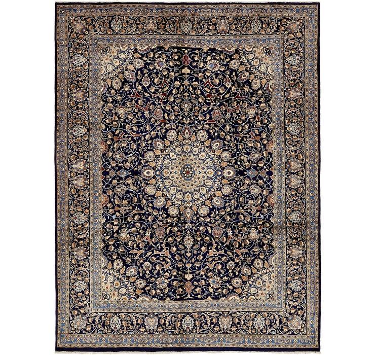 300cm x 400cm Kashmar Persian Rug