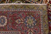 8' 6 x 13' Bakhtiar Persian Rug thumbnail