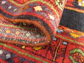 5' x 12' 7 Bidjar Persian Runner Rug thumbnail