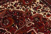 6' 11 x 10' 2 Bakhtiar Persian Rug thumbnail