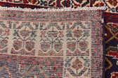 3' 6 x 9' 9 Malayer Persian Runner Rug thumbnail