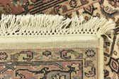 110cm x 152cm Jaipour Agra Rug thumbnail