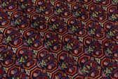 11' 3 x 17' 9 Farahan Persian Rug thumbnail