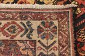 5' 7 x 9' 8 Bakhtiar Persian Rug thumbnail