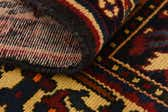5' 1 x 9' 9 Bakhtiar Persian Rug thumbnail