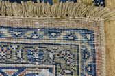 7' 3 x 11' 3 Viss Persian Rug thumbnail