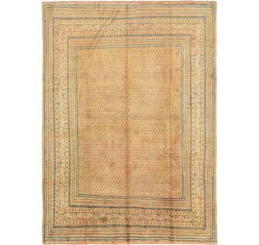 Image of 9' x 12' 3 Botemir Persian Rug