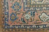 295cm x 422cm Farahan Persian Rug thumbnail