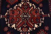 3' 7 x 10' 2 Bakhtiar Persian Runner Rug thumbnail