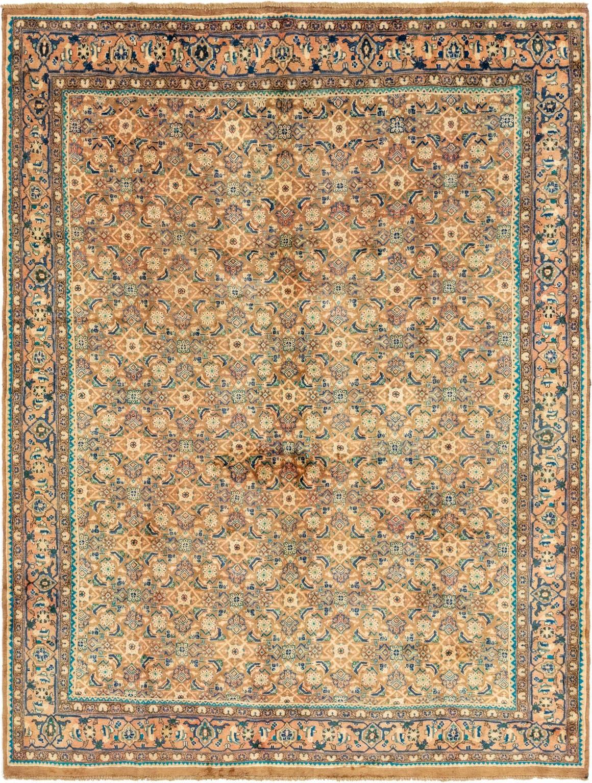 Farahan Persian Rug
