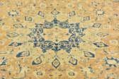 10' 2 x 13' Farahan Persian Rug thumbnail