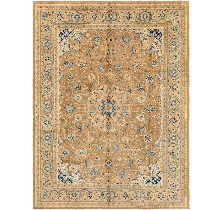 300cm x 400cm Farahan Persian Rug