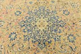 9' 8 x 12' 8 Farahan Persian Rug thumbnail