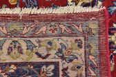 297cm x 400cm Isfahan Persian Rug thumbnail