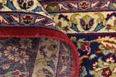 9' 9 x 13' 2 Isfahan Persian Rug thumbnail