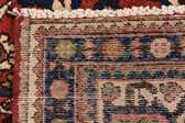 3' 6 x 10' 3 Mehraban Persian Runner Rug thumbnail
