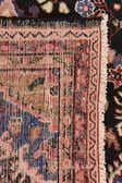 4' x 9' 3 Liliyan Persian Runner Rug thumbnail