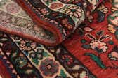 3' 10 x 10' 2 Borchelu Persian Runner Rug thumbnail