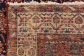 110cm x 415cm Malayer Persian Runner Rug thumbnail
