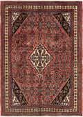7' x 9' 9 Liliyan Persian Rug thumbnail