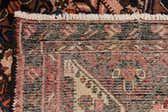 3' 9 x 9' Bakhtiar Persian Runner Rug thumbnail