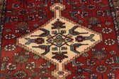 3' 6 x 9' 7 Farahan Persian Runner Rug thumbnail