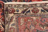3' 4 x 9' 10 Hamedan Persian Runner Rug thumbnail