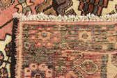3' 6 x 9' 3 Bakhtiar Persian Runner Rug thumbnail
