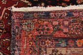 5' x 8' 9 Nahavand Persian Rug thumbnail