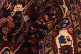 5' 5 x 9' 6 Nahavand Persian Rug thumbnail