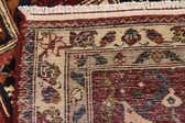 5' 6 x 10' 2 Bakhtiar Persian Rug thumbnail