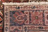 5' 3 x 10' 2 Bakhtiar Persian Rug thumbnail