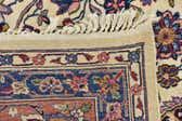 8' 3 x 11' 7 Kerman Persian Rug thumbnail