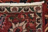 6' 10 x 10' 5 Bakhtiar Persian Rug thumbnail
