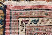 3' 8 x 10' 2 Liliyan Persian Runner Rug thumbnail