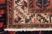 3' 5 x 9' 5 Tafresh Persian Runner Rug thumbnail