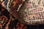 3' 9 x 8' 5 Borchelu Persian Runner Rug thumbnail