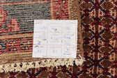 5' x 10' 2 Koliaei Persian Rug thumbnail