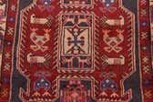 3' 10 x 9' 11 Meshkin Persian Runner Rug thumbnail
