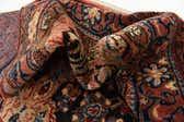 130cm x 307cm Jozan Persian Runner Rug thumbnail