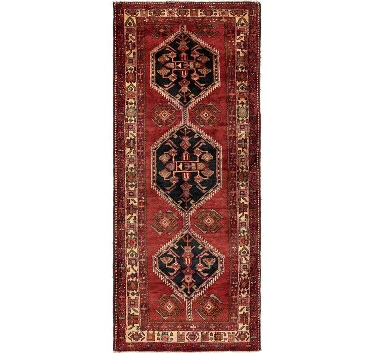 117cm x 297cm Sarab Persian Runner Rug