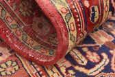102cm x 282cm Jozan Persian Runner Rug thumbnail image 8