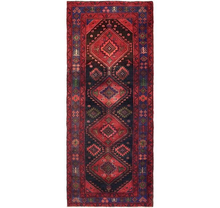 122cm x 297cm Sarab Persian Runner Rug