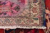 3' 9 x 9' 9 Bakhtiar Persian Runner Rug thumbnail