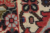 6' 7 x 9' 10 Bidjar Persian Rug thumbnail