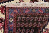 3' 8 x 4' 10 Shahrbaft Persian Rug thumbnail