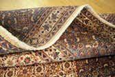 10' x 13' 4 Mood Persian Rug thumbnail