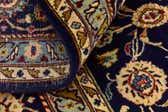 310cm x 385cm Mashad Persian Rug thumbnail image 11