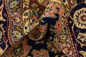 310cm x 385cm Mashad Persian Rug thumbnail image 12