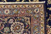 310cm x 385cm Mashad Persian Rug thumbnail image 14